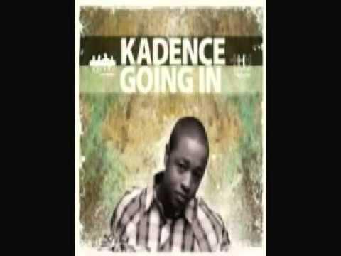 Christian Rap; Kadence: Brand New