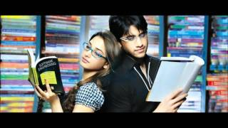 100 % love [2011] Telugu Movie - Dhooram Dhooram Song [HD]