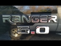 Ford Ranger 5.0 Conversion SWAP Done Right