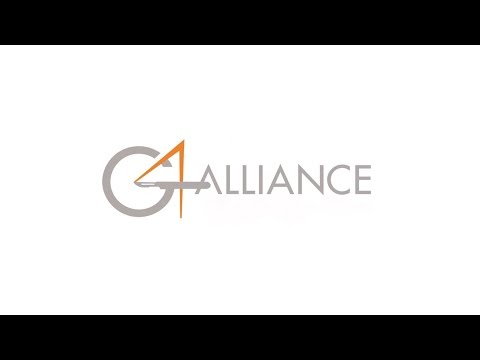 The G4 Alliance