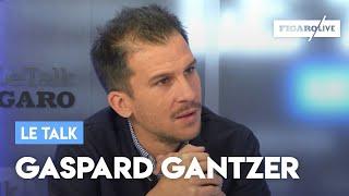 Le Talk de Gaspard Gantzer: «Je ne vois pas comment Macron peut remonter dans les sondages»