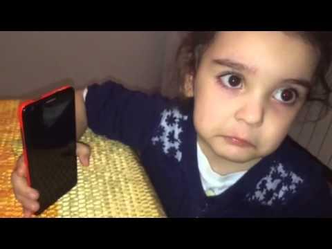Девочка трахаеться с папой фото 349-350