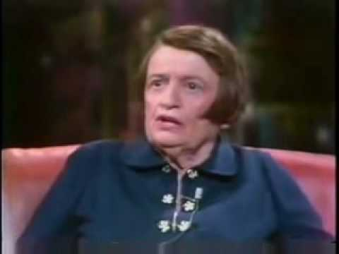 ayn-rand-defending-capitalism-and-forecasting-economic-ruin-of-collectivism