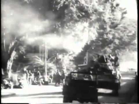 LAOS 1961 NEWS