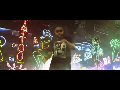 Wrekonize (of ¡MAYDAY!) - Neon Skies - Official Music Video mp3