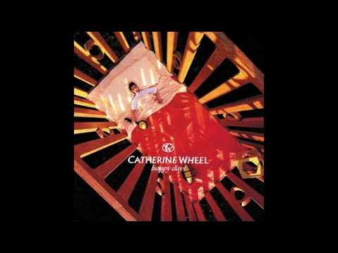 Catherine Wheel - Hole