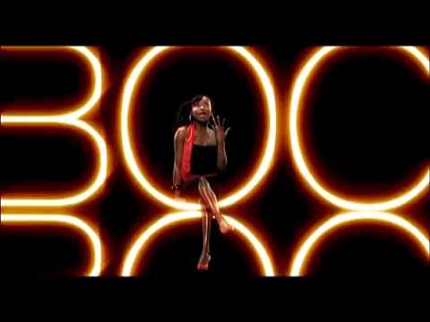 Клип Booty Luv - Boogie 2Nite