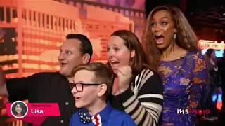 Top 10 Unforgettable Americas Got Talent Golden Buzzer Auditions