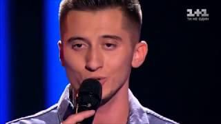 The Voice - Canciones en español   Songs in spanish   2da parte