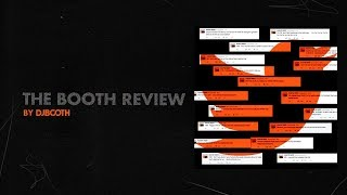 Hip-Hop's Most Infamous Rapper Tweets   The Booth Review by DJBooth