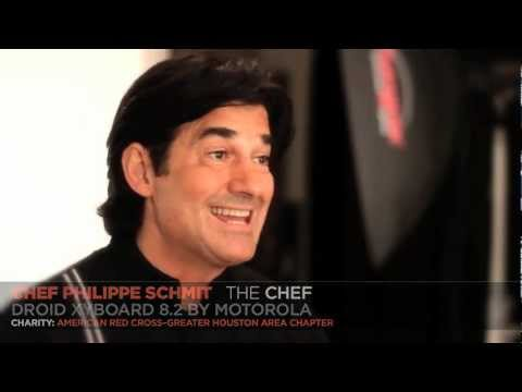 Verizon 4G For Charity (Houston) - Promotional Video - Crisp Video || Crisp Video