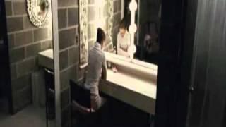 Чёрный лебедь - Русский трейлер