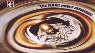 Isaac Hayes -01- I Stand Accused (HD)