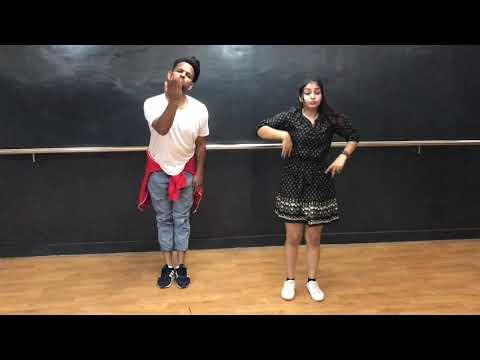 Dance Video /Chumma De Chumma Le/guri/ Chandigarh / New Latest Punjabi Song 2019