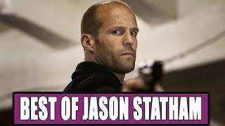 9 Best Jason Statham Movies Ranked