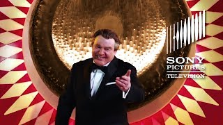 The Gong Show – Official Trailer