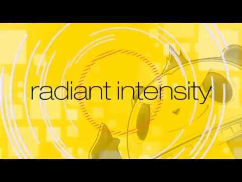 Persona 4: Dancing All Night - DANCE! Lyric Video