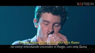 Baixar Shawn Mendes - Roses (Sub Español + Lyrics)