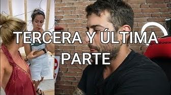 Imagen del video: FEMINISTA ME INSULTA TERCERA PARTE FINAL