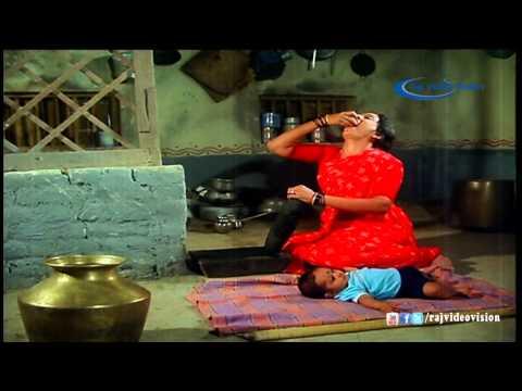 Pathu Masam Sumanthava Song HD | Selvakku