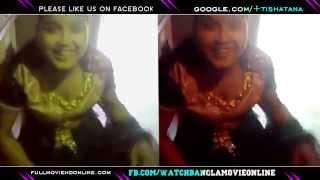 HQ Bangla Very Funny Video Song 2014 Noakhali Language