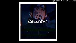 Gambar cover Travis Scott - Goosebumps (Instrumental) [Beats.off.edwards]