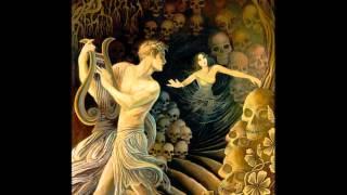 Orpheus and Eurydice (Mythology Monday)