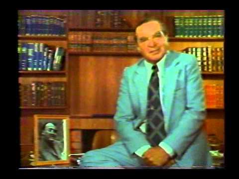 Spot Campaña 1980 Armando Villanueva Educación Youtube