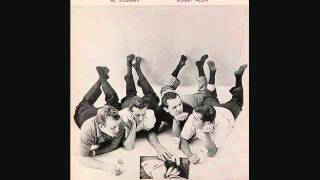 The Four Lads - Who Needs You (1957)