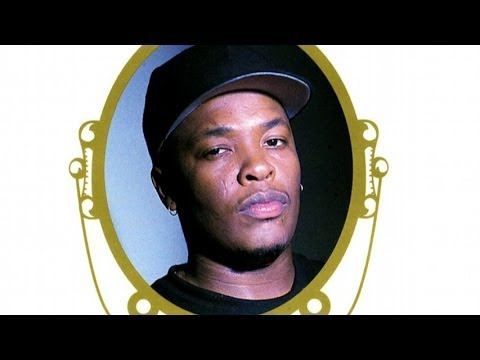 Top 10 Dr. Dre Songs