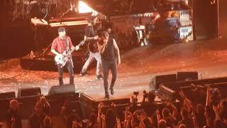 Gambar cover Linkin Park and friends - Mshadows - Faint