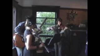 Wedding Entrance Music - Firefly Theme