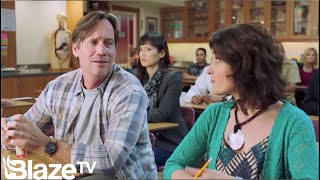 kevin-sorbo-fights-the-pc-police-at-his-son-s-school