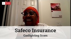 Safeco Insurance Reviews - Safeco Insurance Claims @ Pissed Consumer Interview