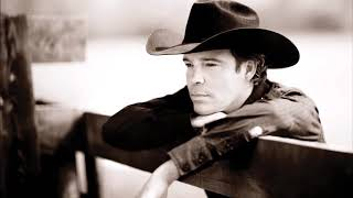 Download lagu Clay Walker Holding Her and Loving You