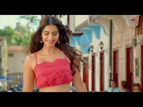 hindi-video-songs-download-full-hd-1080p-mp4