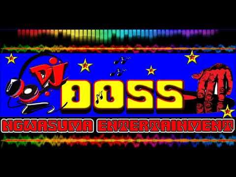 DJ DOSS AFRO DANCE HYPER 1
