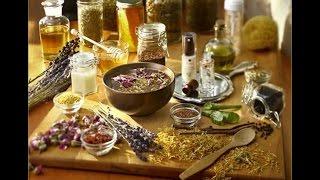 Монастырский чай от аритмии, состав