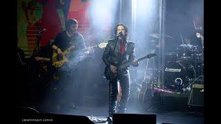 Андрей Лефлер - Мистраль LIVE (In Concert 2020)