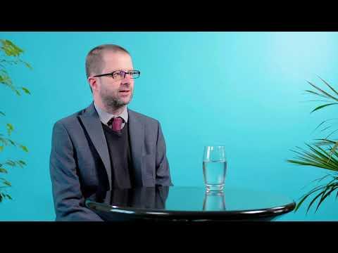 Hertfordshire County Council - JUMPSEC - Case Study