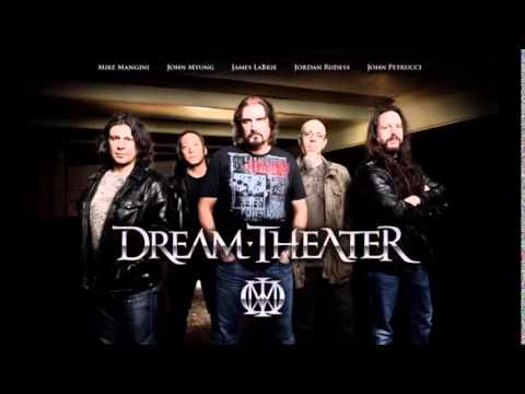 Dream Theater - Full Album Dream Theater(2013)
