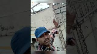 Raj Kumar verma