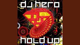 Play Hold Up (Dj Vanish Remix)