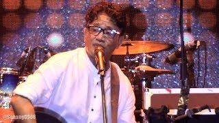 Video Andre Hehanusa - Karena Kutahu Engkau Begitu  @ Ramadhan Jazz Festival 2017 [HD] download MP3, 3GP, MP4, WEBM, AVI, FLV Januari 2018