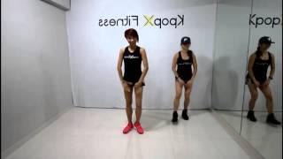 Video Wait A Minute - Baek Seung Heon (Cool down) download MP3, 3GP, MP4, WEBM, AVI, FLV Juli 2018