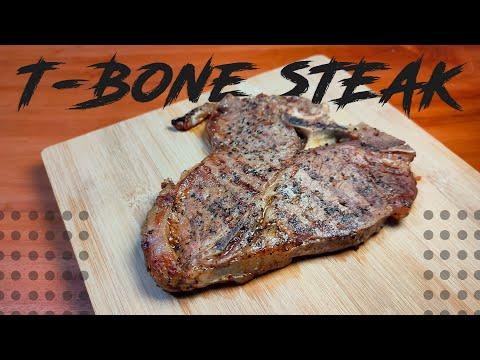 t-bone-steak-|-beef-steak-recipe-|-how-to-make-steak-at-home-|-টি-বোন-স্টেক-।-বিফ-স্টেক