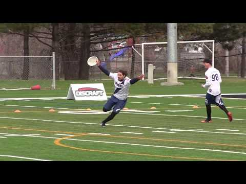 Montreal Royal Beat The Buzzer In Thrilling Fashion