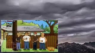 King of the hill s7 ep6 full episode