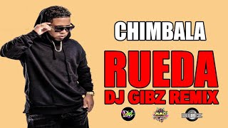 Download Lagu Rueda (Tekno Remix) - Dj Gibz mp3