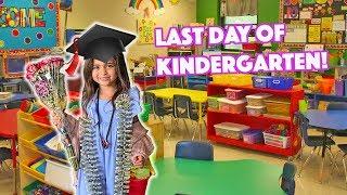 ava39s-last-day-of-kindergarten-so-cute